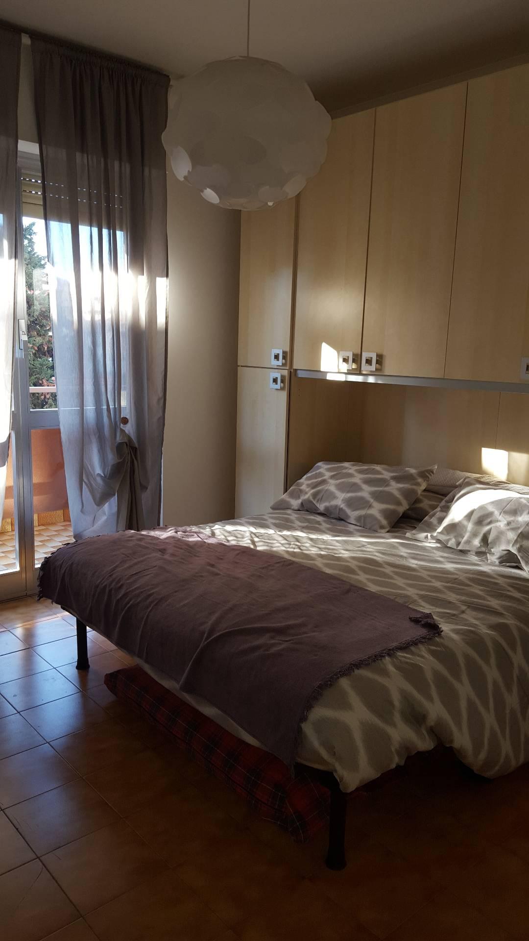 Bilocale Ventimiglia Via Tacito 4