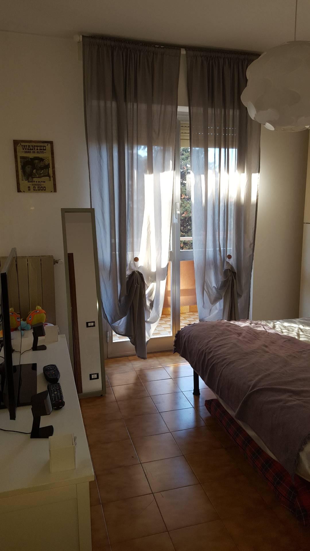 Bilocale Ventimiglia Via Tacito 5