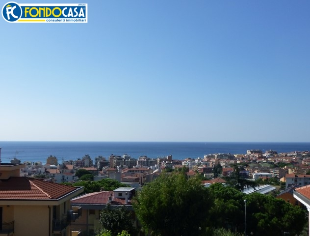 Bilocale Pietra Ligure Zona Via Morelli 2
