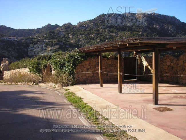 Villa in vendita a Arzachena - Porto Cervo, 5 locali, zona Località: PortoCervo-Pantogia, prezzo € 895.612 | Cambio Casa.it