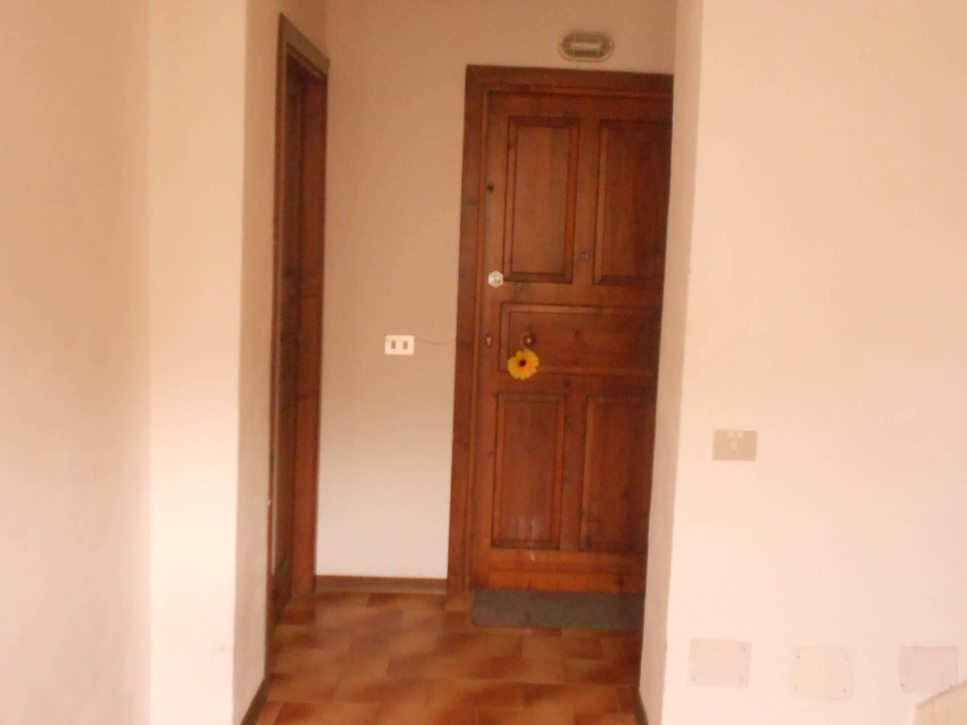 Bilocale Santa Teresa Gallura Via Friuli 5