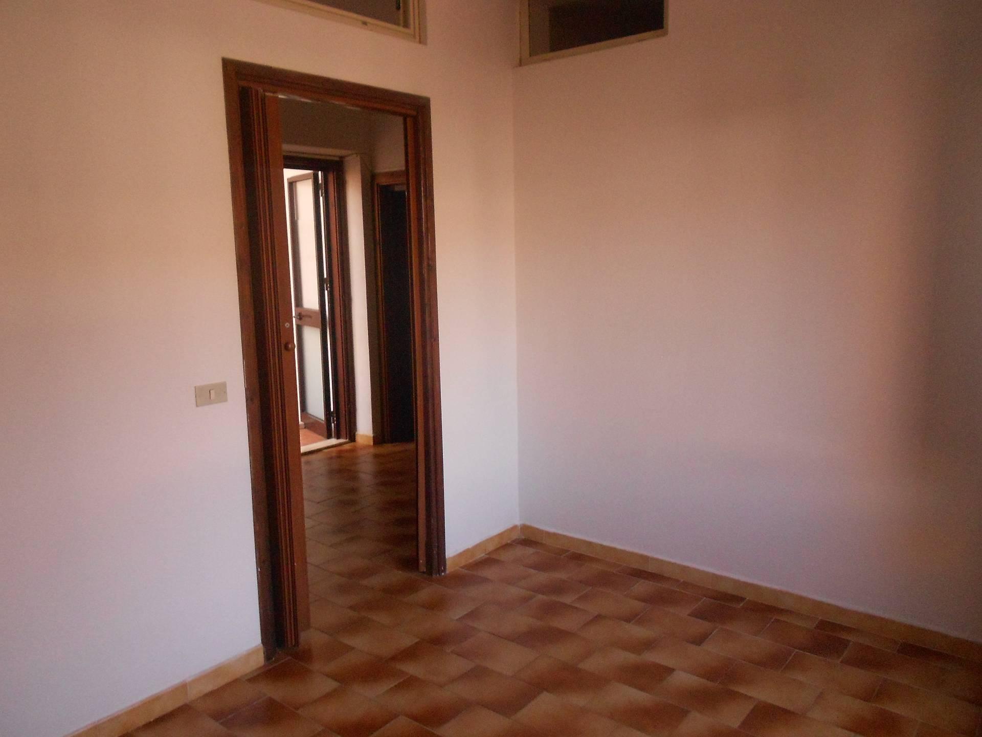 Bilocale Santa Teresa Gallura Via Friuli 10