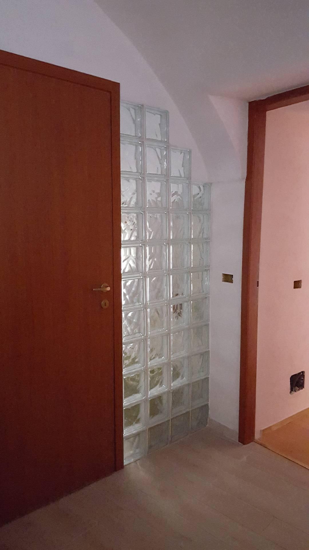 Bilocale Dolceacqua Via San Michele 4