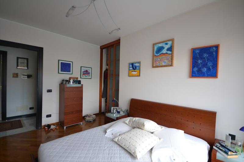 Bilocale Genova Molo Ponte Francesco Morosini 8