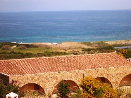 Villa in vendita a Santa Teresa Gallura, 4 locali, zona Località: IsoladiCuluccia, prezzo € 950.000 | Cambio Casa.it