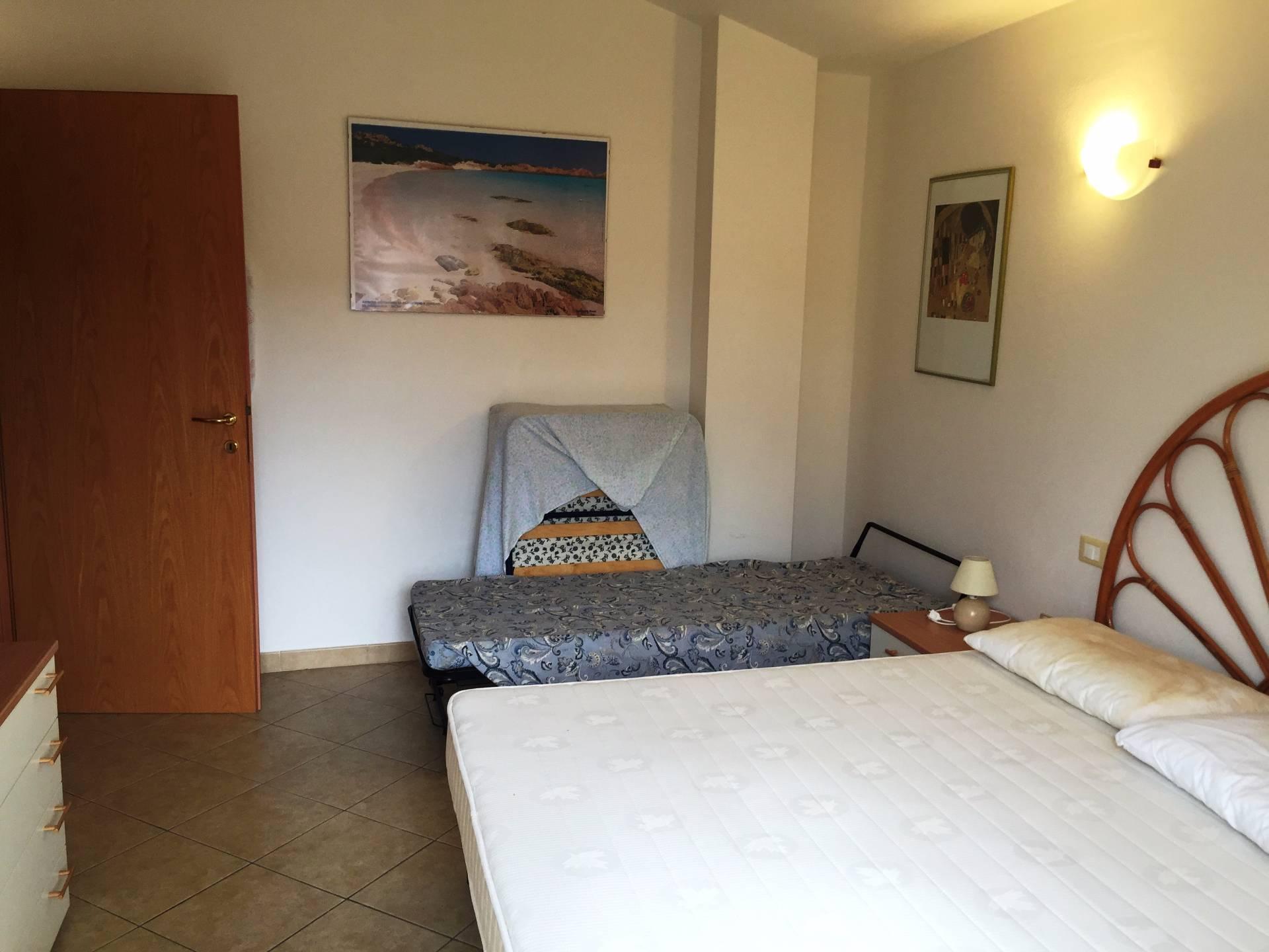 Bilocale Santa Teresa Gallura Via Toselli 10