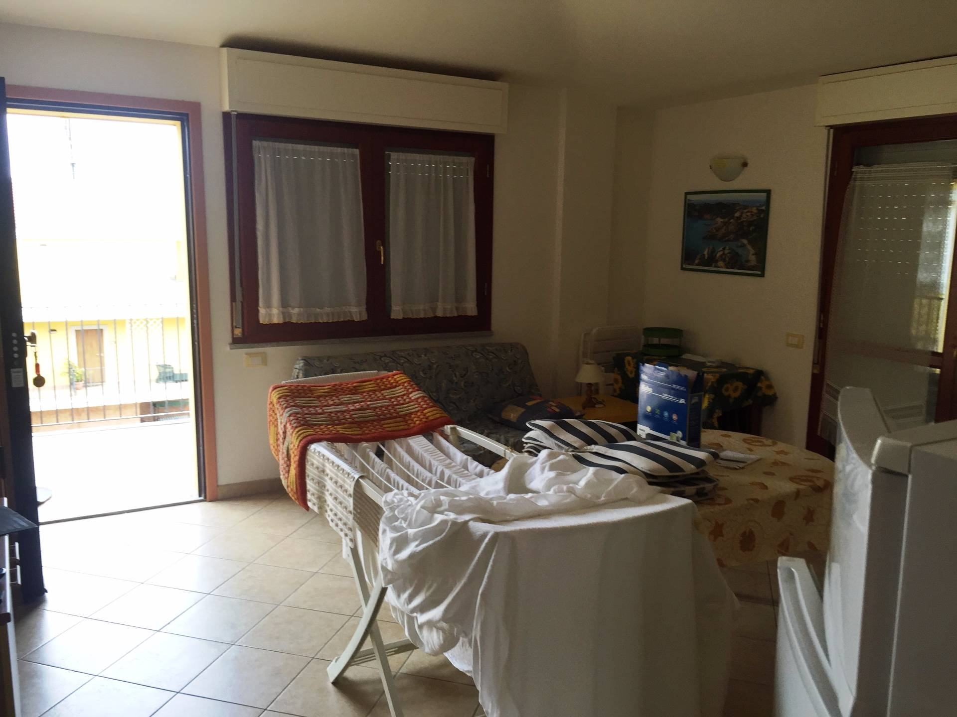 Bilocale Santa Teresa Gallura Via Toselli 7
