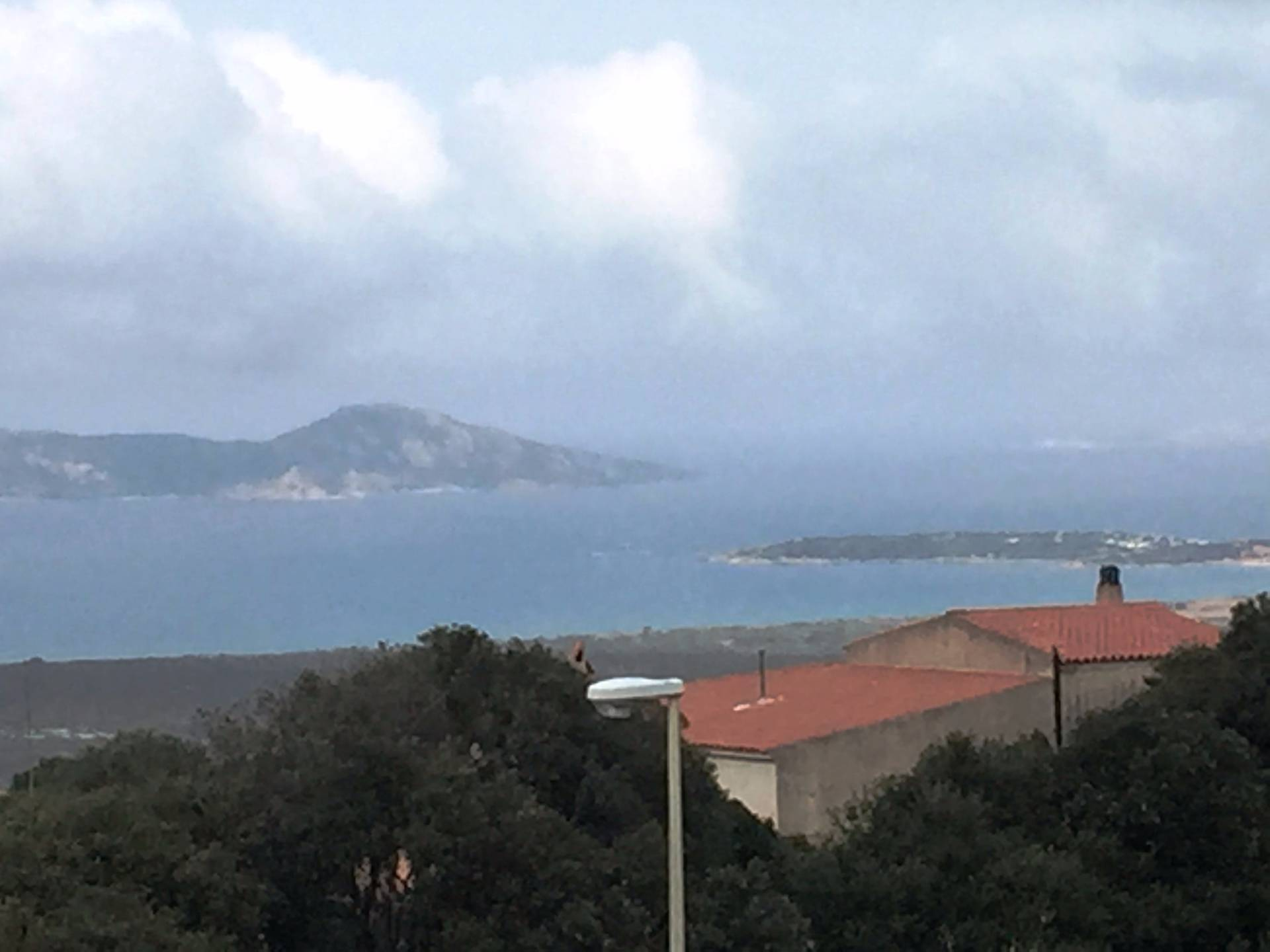 Bilocale Santa Teresa Gallura Via Toselli 1