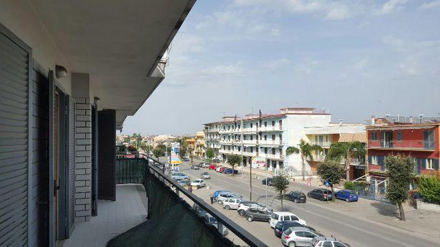 Appartamento in vendita a Mariglianella, 5 locali, prezzo € 185.000 | Cambio Casa.it
