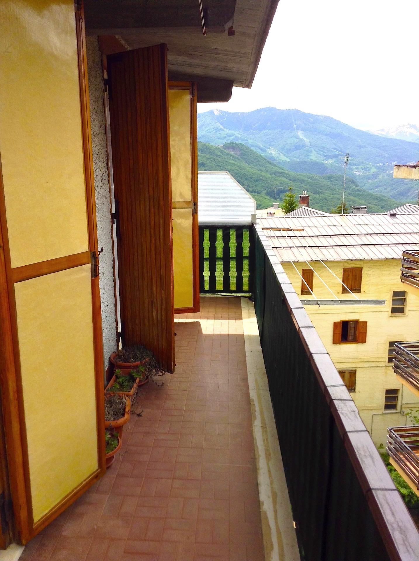 Appartamento in vendita a Roburent, 2 locali, prezzo € 58.000 | Cambio Casa.it