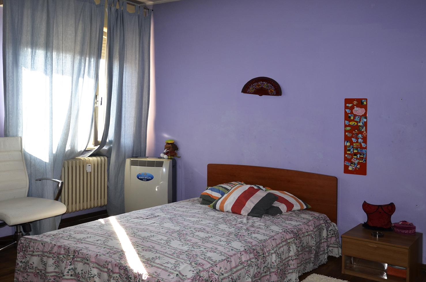 Bilocale Lodi Via Bocconi 10