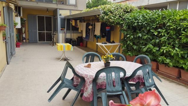 Appartamento in vendita a Mariglianella, 4 locali, prezzo € 150.000 | Cambio Casa.it