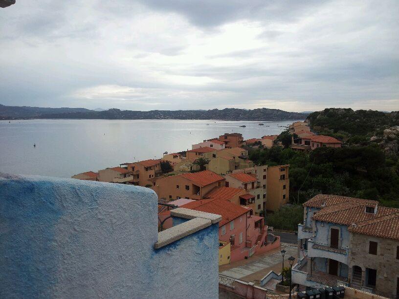 Appartamento in vendita a La Maddalena, 3 locali, prezzo € 200.000 | Cambio Casa.it