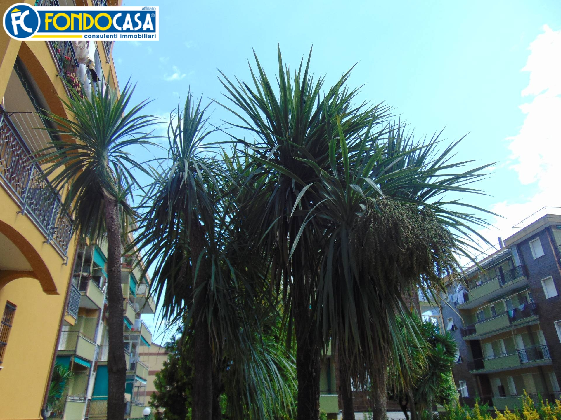 Bilocale Pietra Ligure Zona Via Soccorso 10