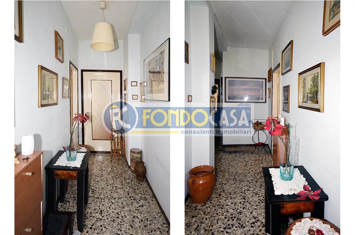 Bilocale Lodi Corso Mazzini 6