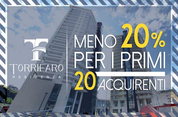 Bilocale Genova Via Di Francia 5