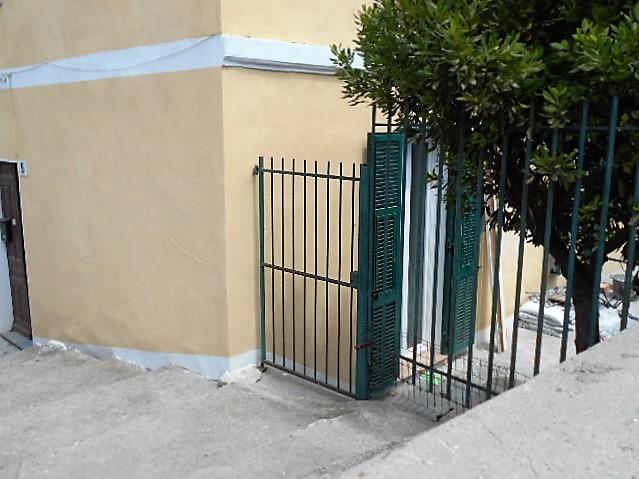Bilocale Ventimiglia Passeggiata Oberdan 2