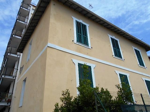 Bilocale Ventimiglia Passeggiata Oberdan 3