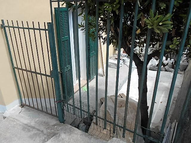 Bilocale Ventimiglia Passeggiata Oberdan 4