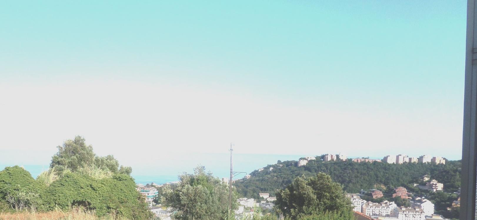 Appartamento in vendita a Arenzano, 6 locali, zona Località: S.uario, prezzo € 370.000 | Cambio Casa.it