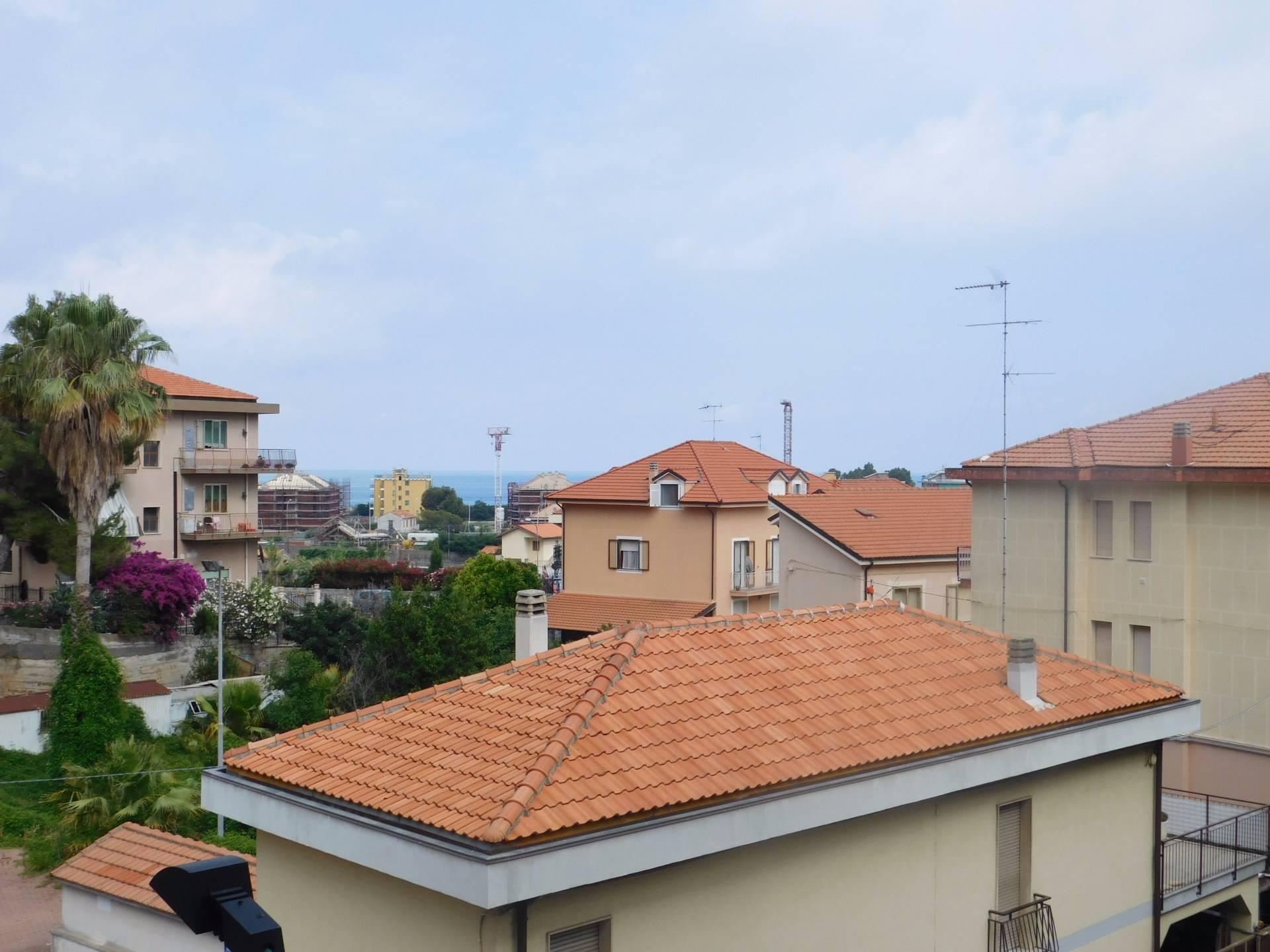 Appartamento in vendita a Ceriale, 1 locali, prezzo € 80.000 | CambioCasa.it