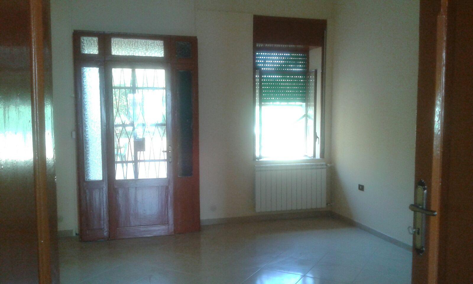 Bilocale San Vitaliano Via Roma 6