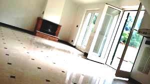 Appartamento in vendita a Arenzano, 2 locali, prezzo € 100.000 | Cambio Casa.it