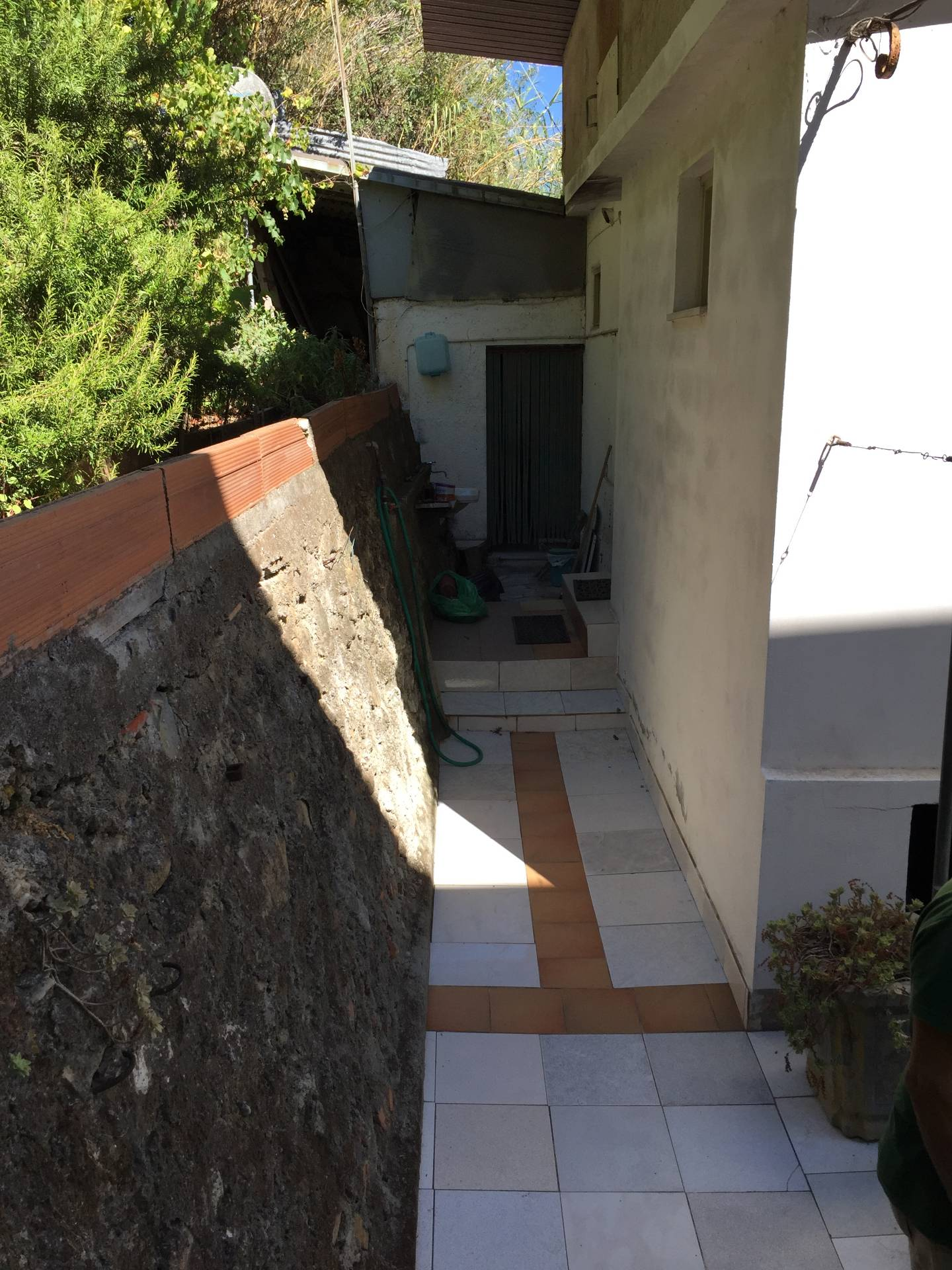 Bilocale Camporosso Corso Repubblica 4