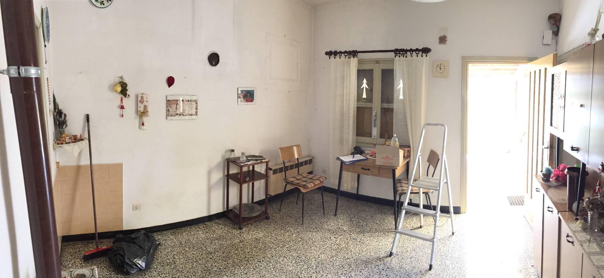 Bilocale Camporosso Corso Repubblica 5