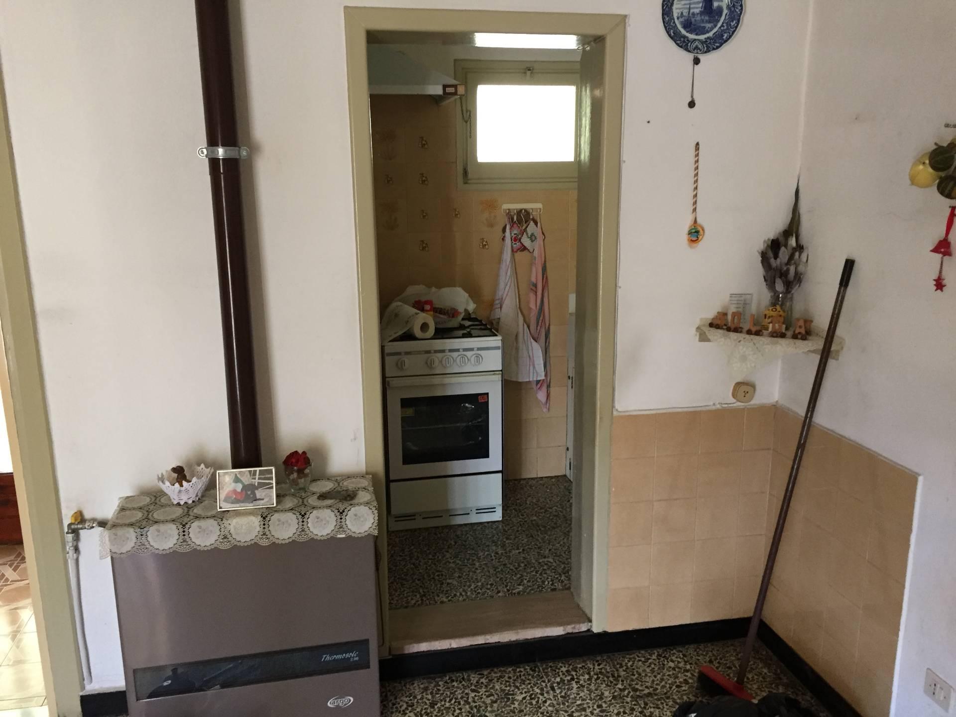 Bilocale Camporosso Corso Repubblica 7