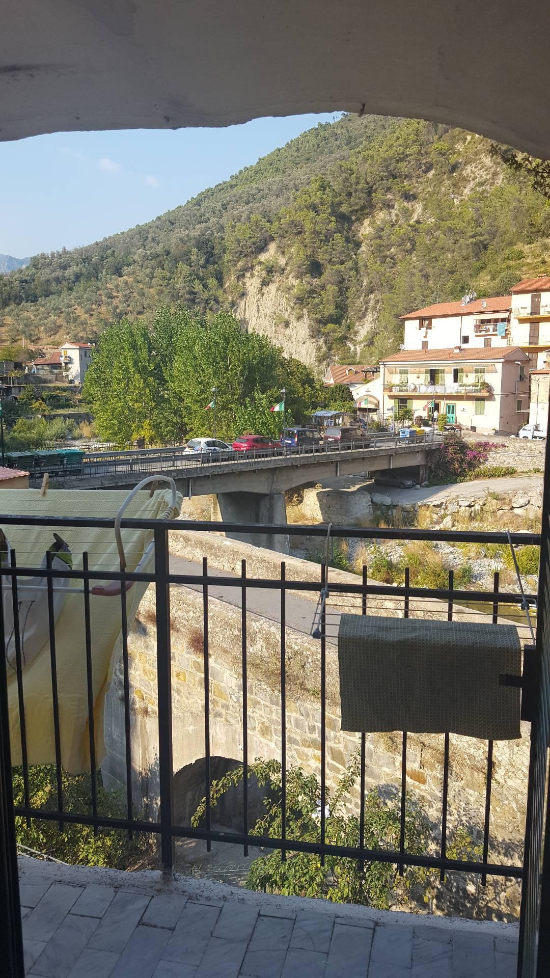Bilocale Ventimiglia Via Case Lupi 6