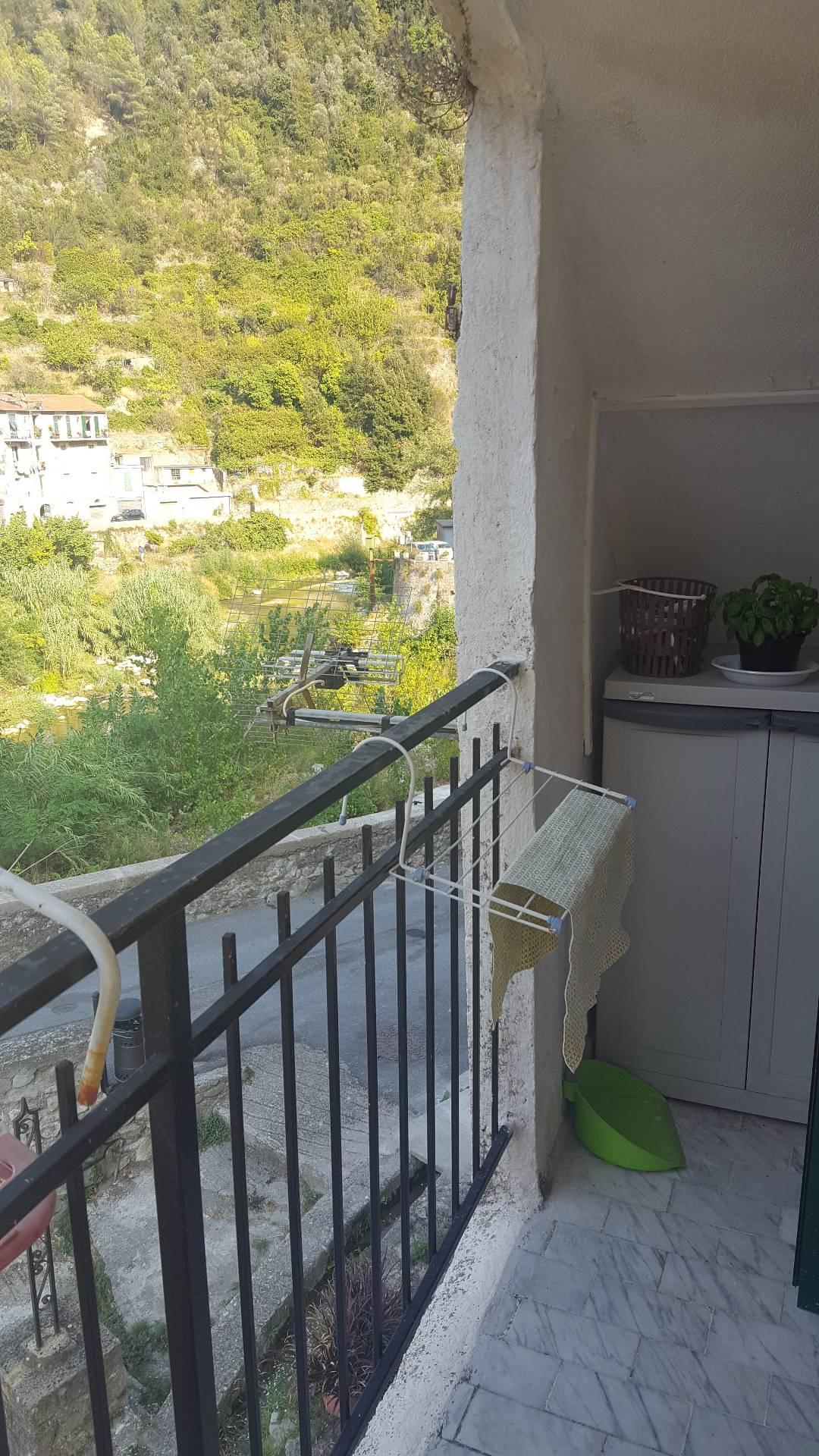Bilocale Ventimiglia Via Case Lupi 7