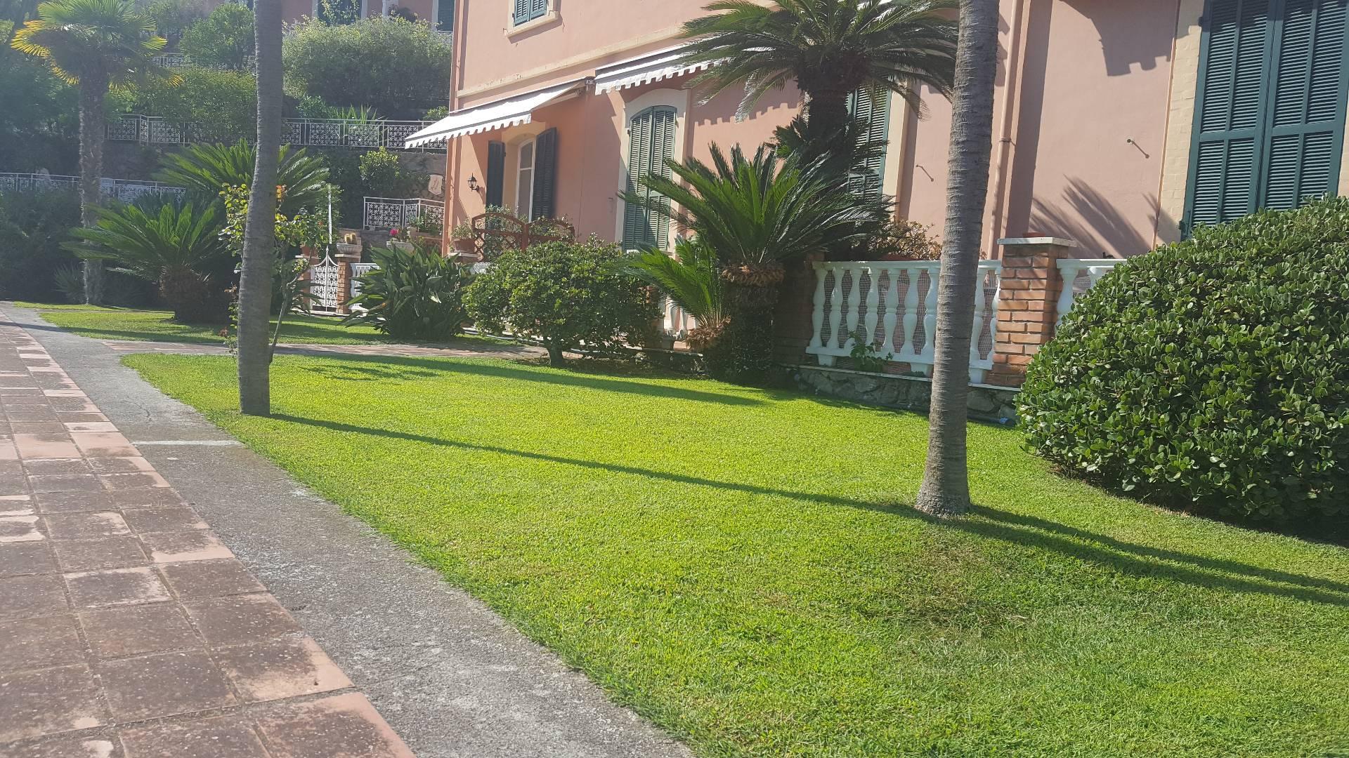 Bilocale Ventimiglia Corso Montecarlo 1