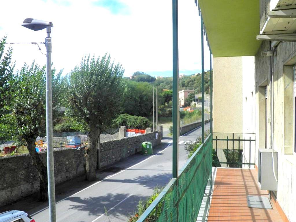Bilocale Albissola Marina Via Delle Industrie 9