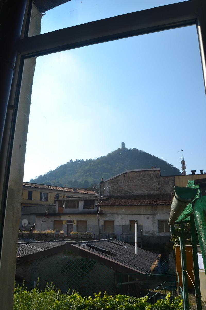 Bilocale Como Via Milano 3