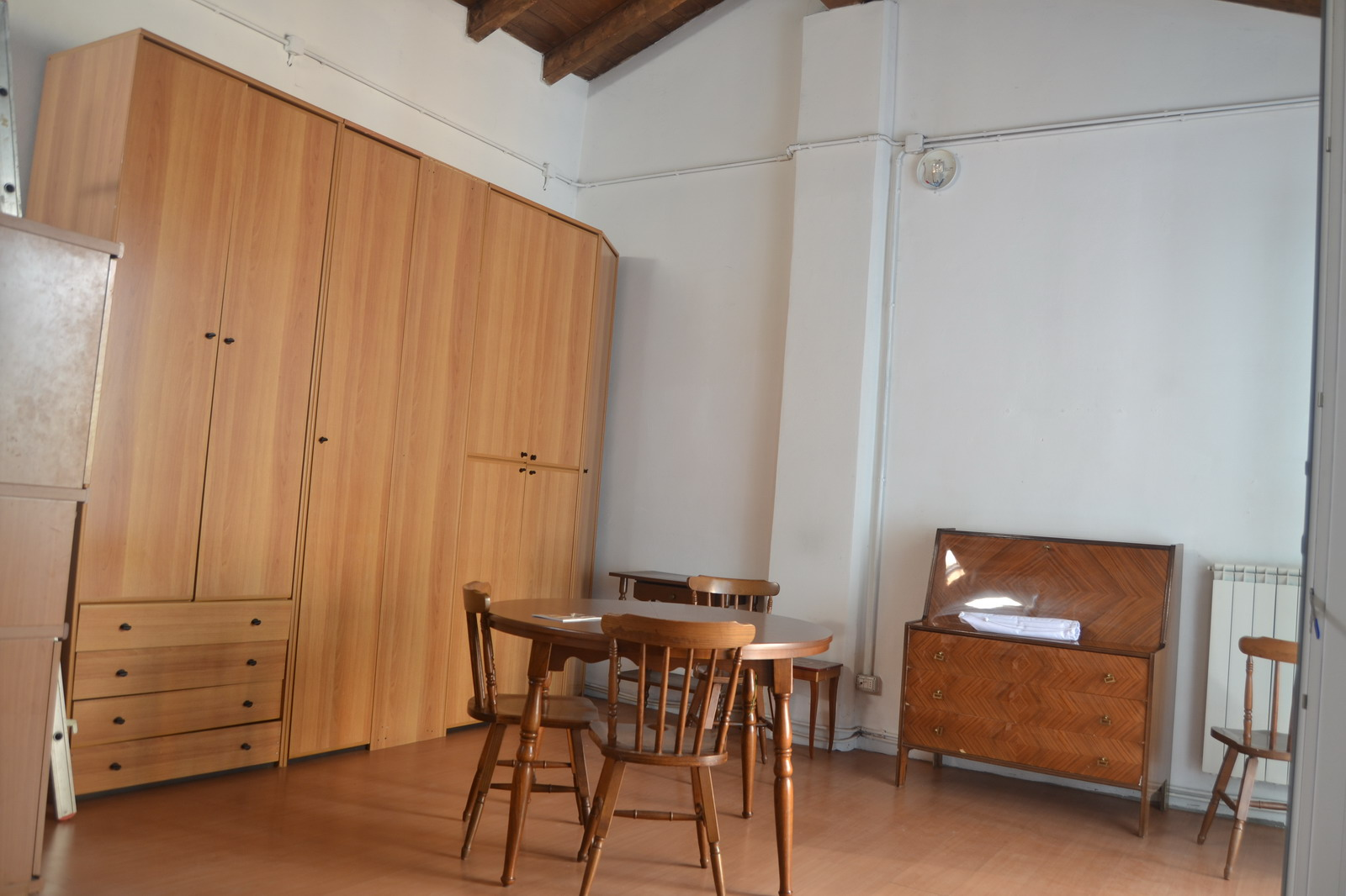 Bilocale Como Via Milano 10