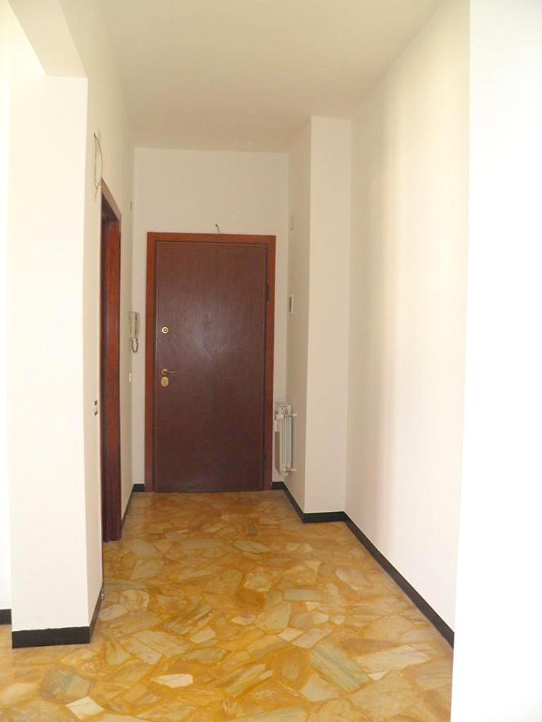 Bilocale Albisola Superiore  6