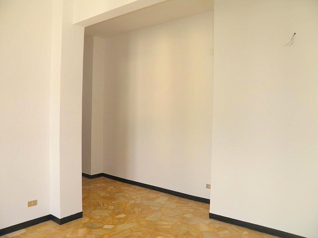 Bilocale Albisola Superiore  5