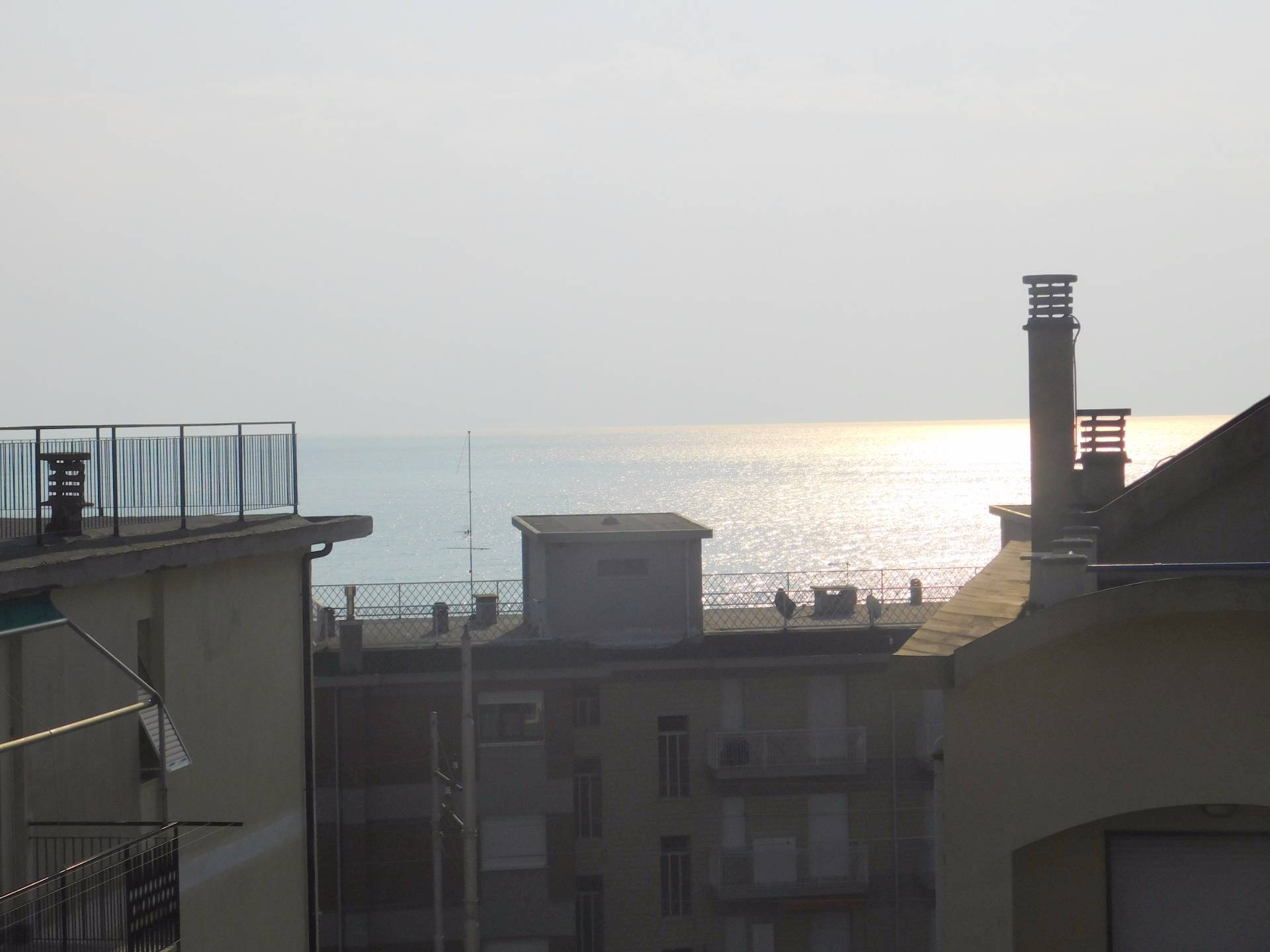 Bilocale Ceriale Via Genova 1