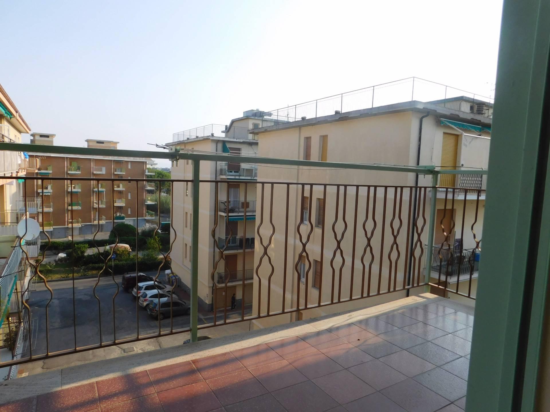 Bilocale Ceriale Via Genova 10