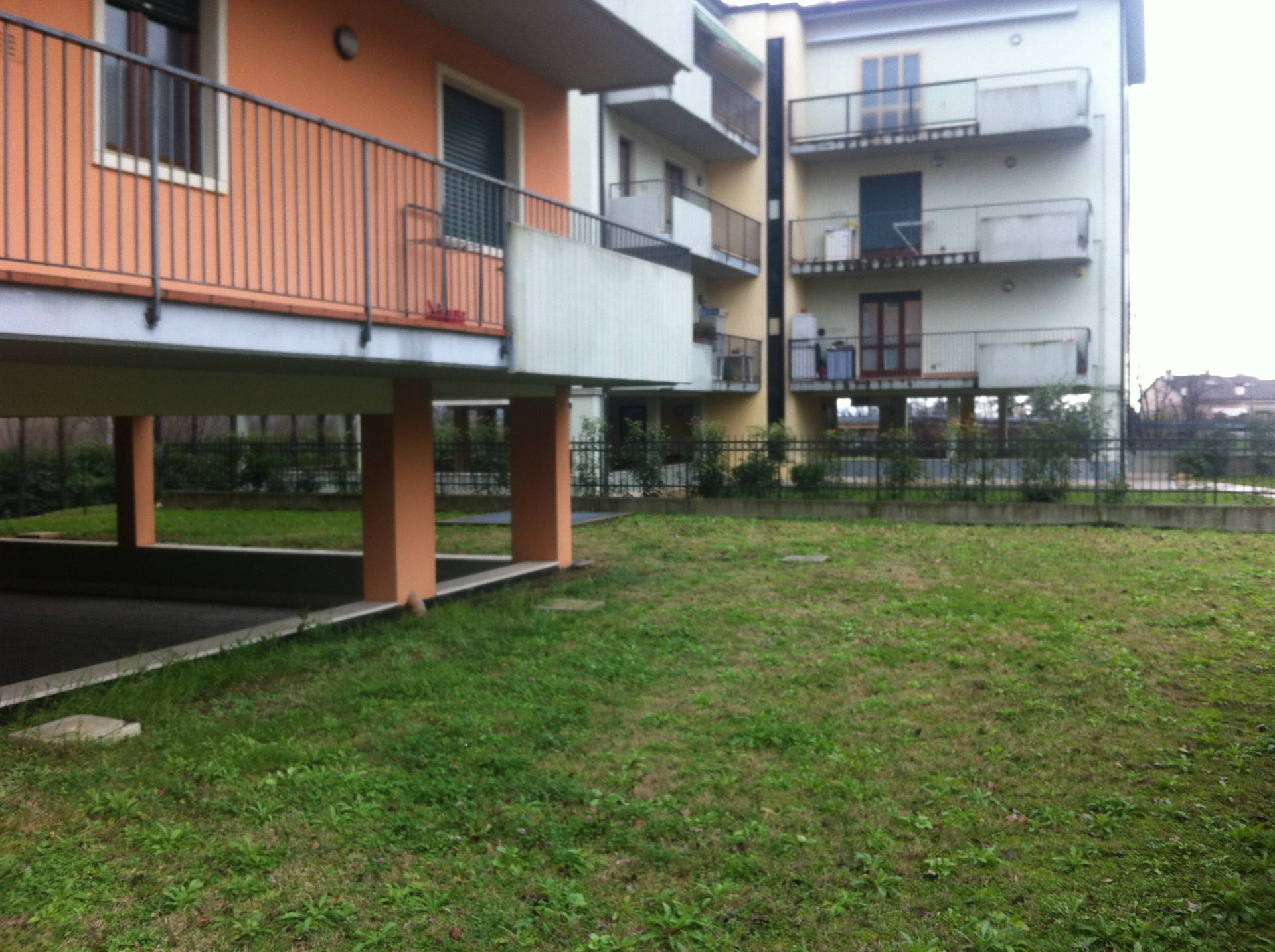Bilocale Verona  6