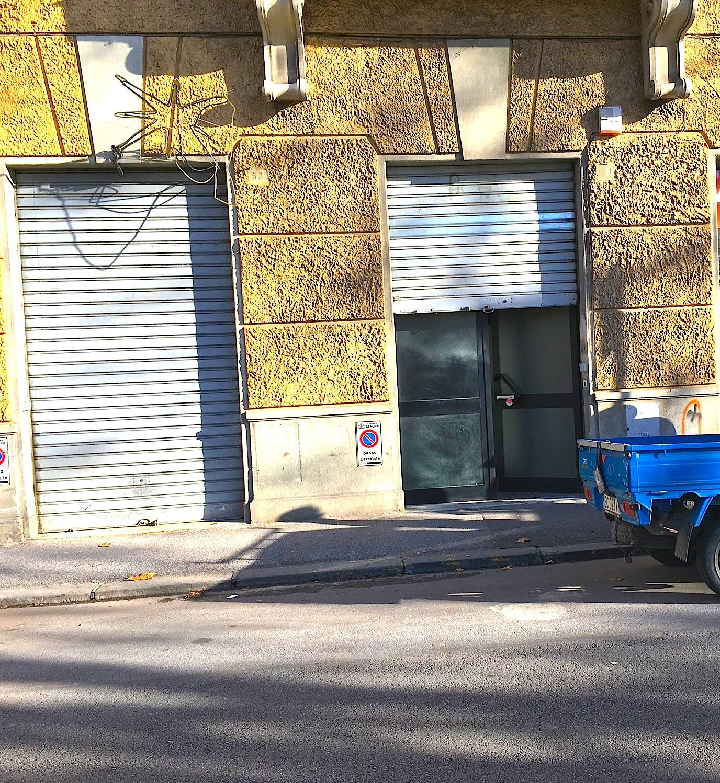 Attività / Licenza in affitto a Genova, 9999 locali, prezzo € 390 | Cambio Casa.it