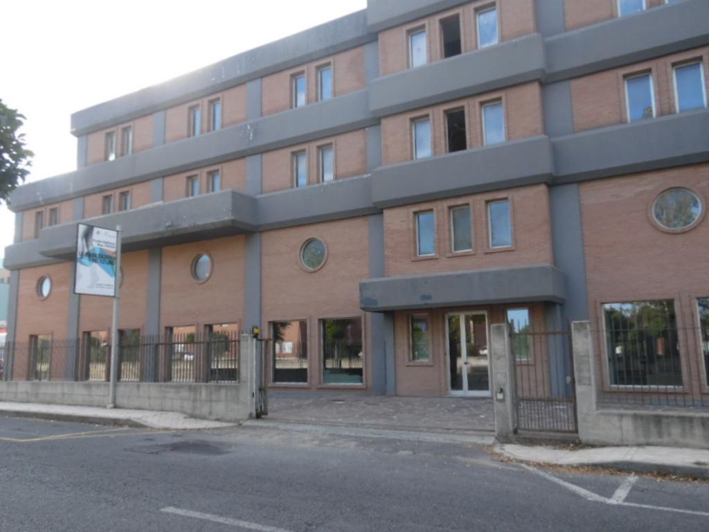 Negozio / Locale in vendita a Albenga, 9999 locali, Trattative riservate | Cambio Casa.it