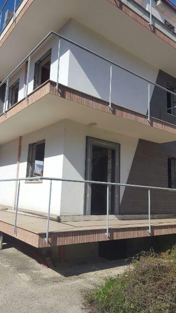 Villa in Vendita a Brusciano