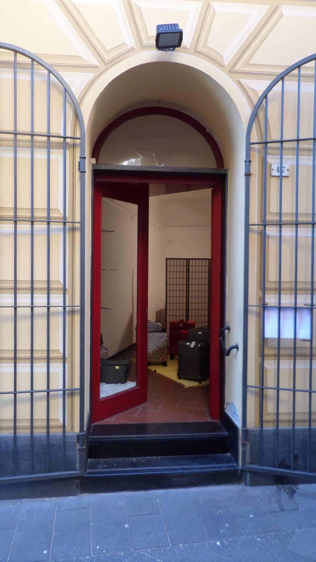 Negozio / Locale in affitto a Arenzano, 9999 locali, zona Località: CentroStorico, prezzo € 700 | CambioCasa.it
