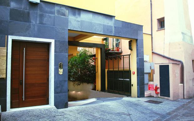Appartamento in vendita a Savona, 2 locali, prezzo € 260.000 | CambioCasa.it