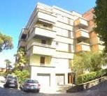 Appartamento in vendita a Arenzano, 7 locali, zona Località: PinetadiArenzano, prezzo € 850.000 | CambioCasa.it