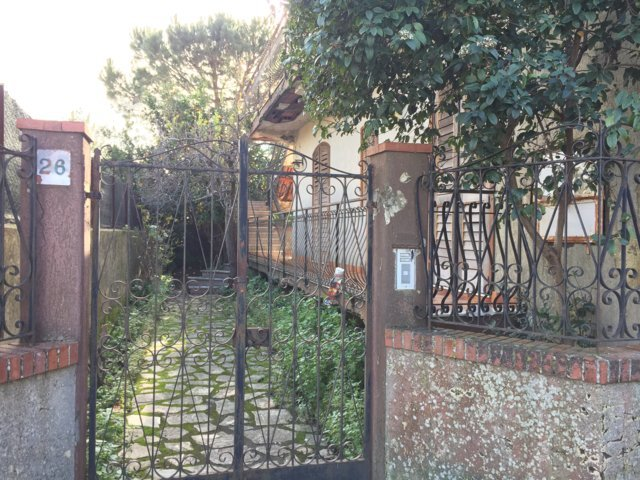 Soluzione Indipendente in vendita a Trecastagni, 4 locali, prezzo € 130.000 | CambioCasa.it