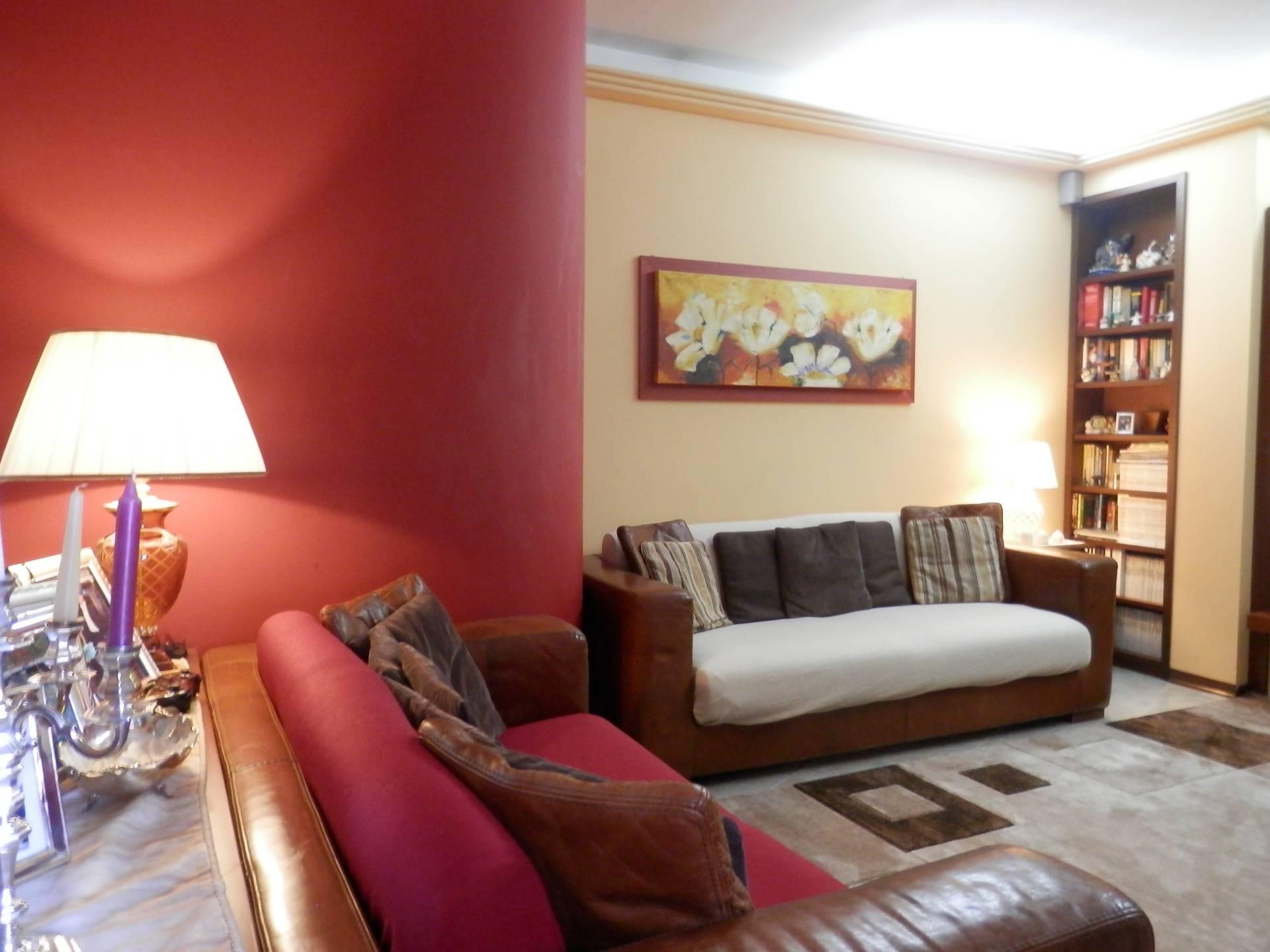 Appartamento in vendita a Gravina di Catania, 3 locali, prezzo € 145.000 | CambioCasa.it