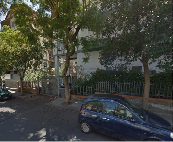 Box / Garage in vendita a Catania, 1 locali, zona Località: Vulcania, prezzo € 30.000 | CambioCasa.it